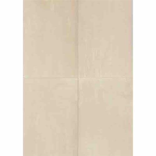 Skybridge in Off White 12x24 - Tile by Daltile
