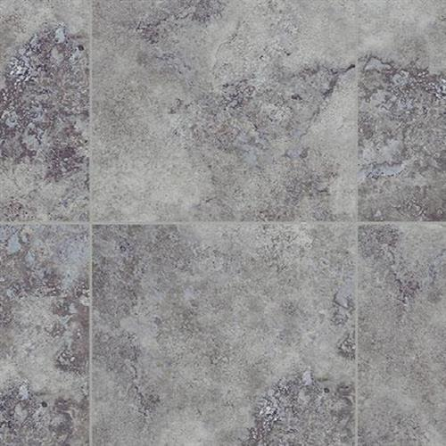 Swatch for Anthracite   Mosaic flooring product