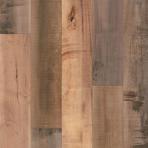 Architectural Remnants in Worldy Hue - Laminate by Armstrong