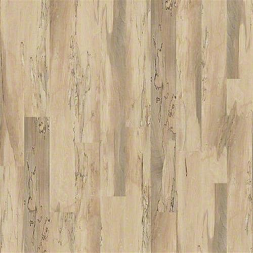 Avalon in Spalted Maple - Laminate by Shaw Flooring