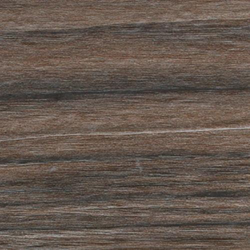 Swatch for Mocca   6x24 flooring product