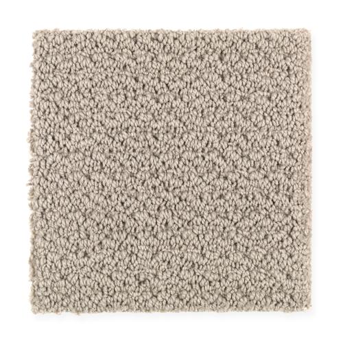 Positive Image in Crisp Slate - Carpet by Mohawk Flooring