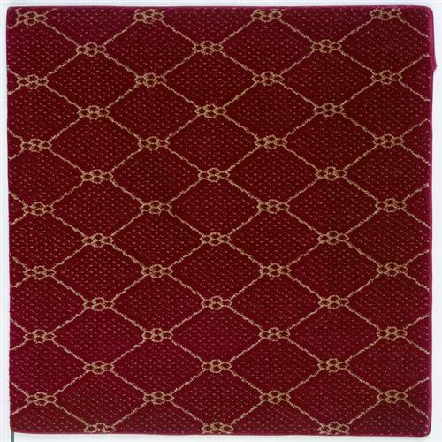 Swatch for Robin Red flooring product