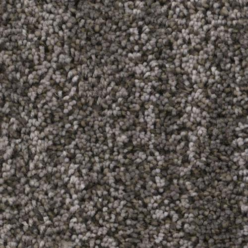 Swatch for Compound flooring product