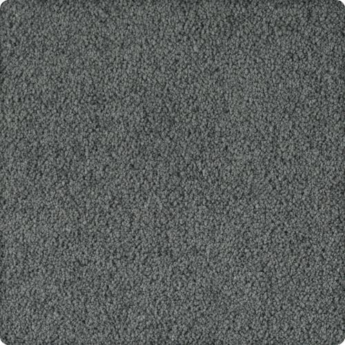 Soft Finesse in Sea Foam - Carpet by Mohawk Flooring