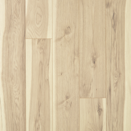 Ferris Hills in Natural Hickory - Laminate by Mohawk Flooring
