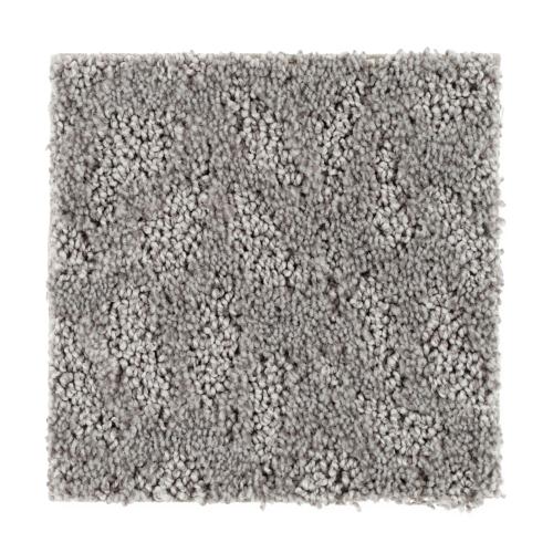 Marvelous Vision in Sea Rocks - Carpet by Mohawk Flooring