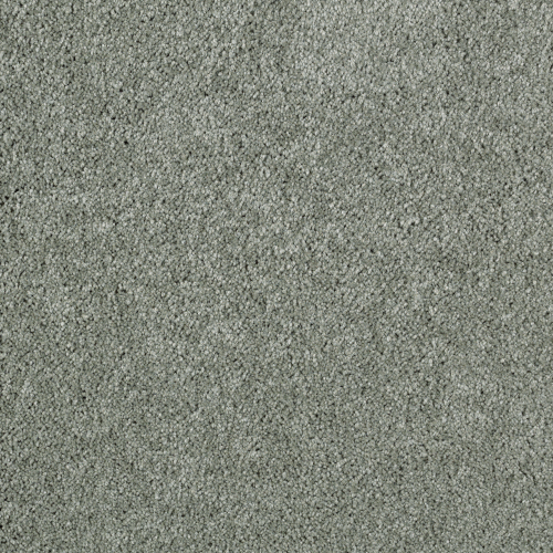 Authentic Heirloom in Sea Mist - Carpet by Mohawk Flooring