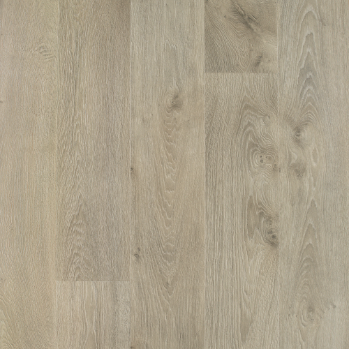 Southridge in Gravelstone - Laminate by Mohawk Flooring