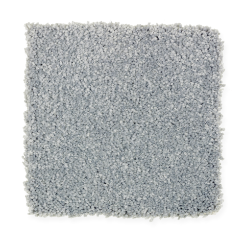 Elegant Appeal II in Sea Cove - Carpet by Mohawk Flooring