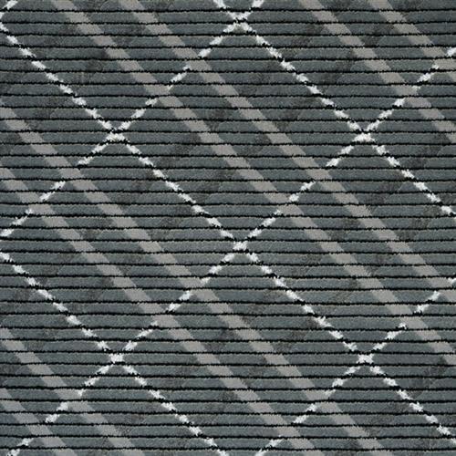 Swatch for Dark Grey flooring product