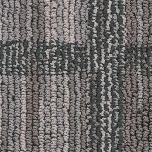 Swatch for Crimp flooring product