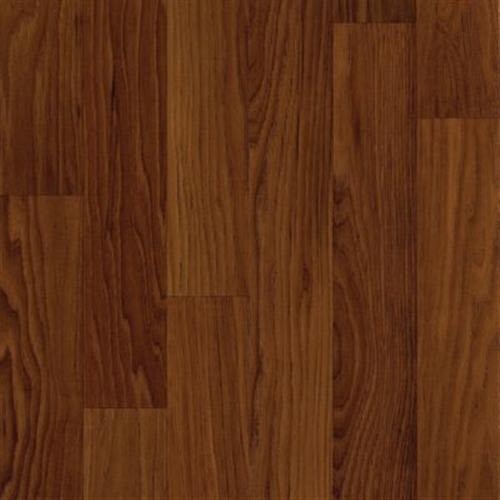 Cornwall in Bourbon Hickory Strip - Laminate by Mohawk Flooring
