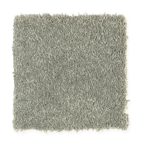 Common Values II in Glacial Seas - Carpet by Mohawk Flooring