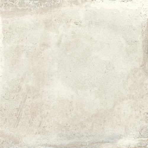 Swatch for White   35x35 flooring product
