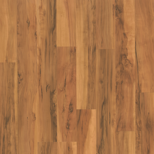 Room Scene of Cornwall - Laminate by Mohawk Flooring