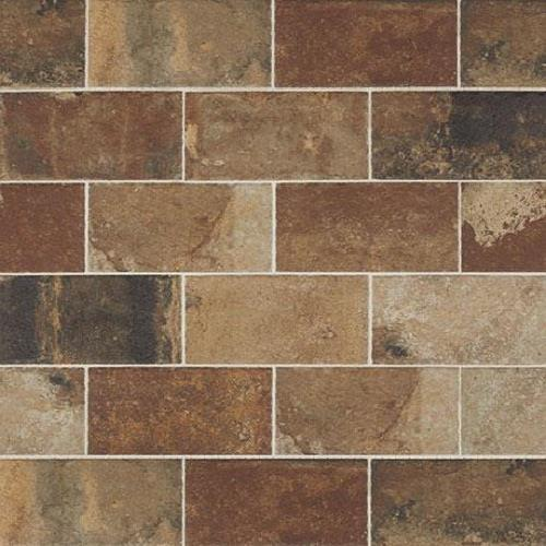 Urban District Brx in Downtown  2x8 - Tile by Marazzi
