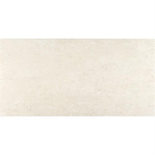 Theoretical™ in Whimsical White - Tile by American Olean