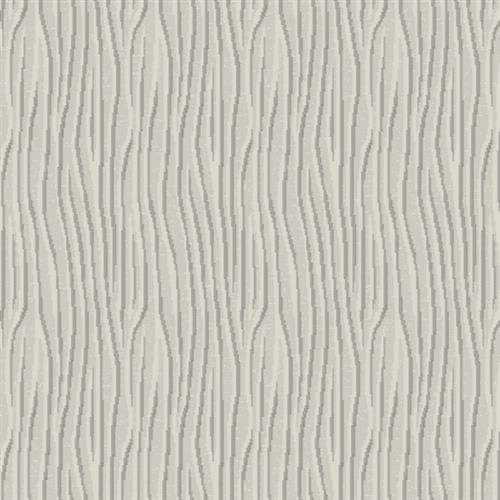 Swatch for Latina flooring product