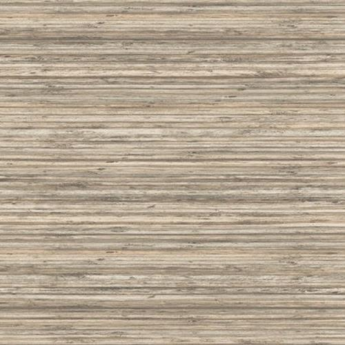 Swatch for Natural flooring product