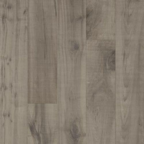 Hartwelle in Skyline Maple - Laminate by Mohawk Flooring