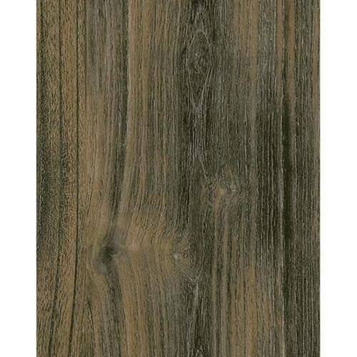 Reserve Premium in Weathered/beach Wood - Laminate by Armstrong
