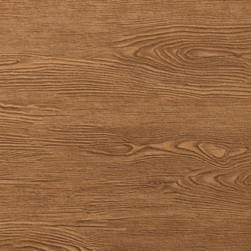Swatch for Mocha flooring product