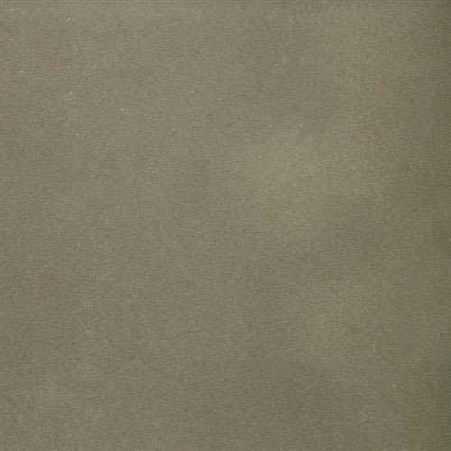 """Swatch for Olive 12""""x24"""" flooring product"""