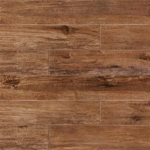 Swatch for Saddle   9x36 flooring product