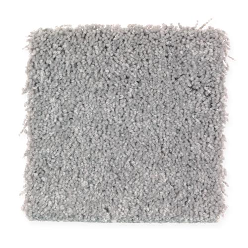 American Splendor I in Opal Slate - Carpet by Mohawk Flooring