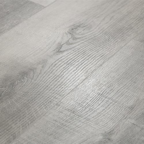 Room Scene of Cali Vinyl Pro   Longboards - Vinyl by Cali Bamboo