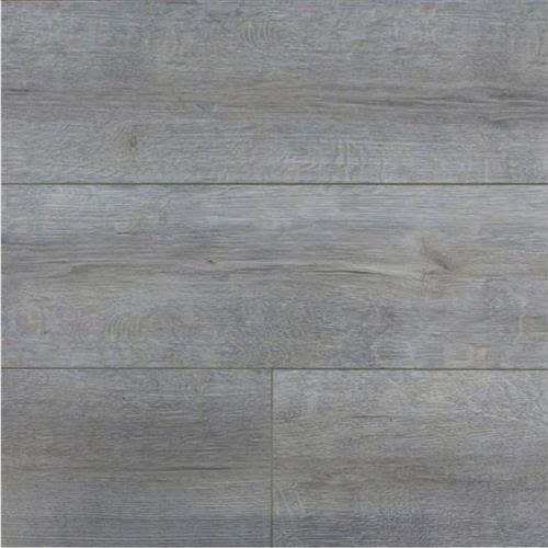 Audacity in Mountain Gray - Laminate by Armstrong