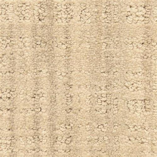 Silkweave Nouveau in Sea Salt - Carpet by Fabrica