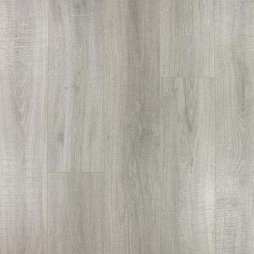 Rustic Vision in Ashlar Oak - Laminate by Mohawk Flooring