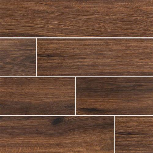 Palmetto in Walnut - Tile by MSI Stone