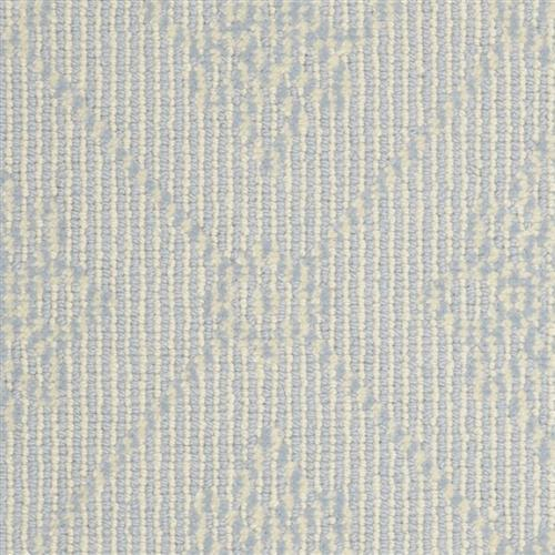 Swatch for Artesian Square flooring product