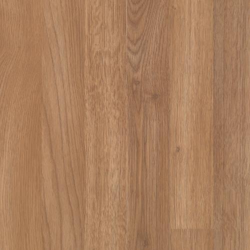 Bradley in Honey Oak - Laminate by Mohawk Flooring