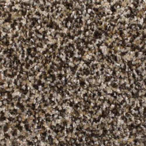 Swatch for Connate flooring product