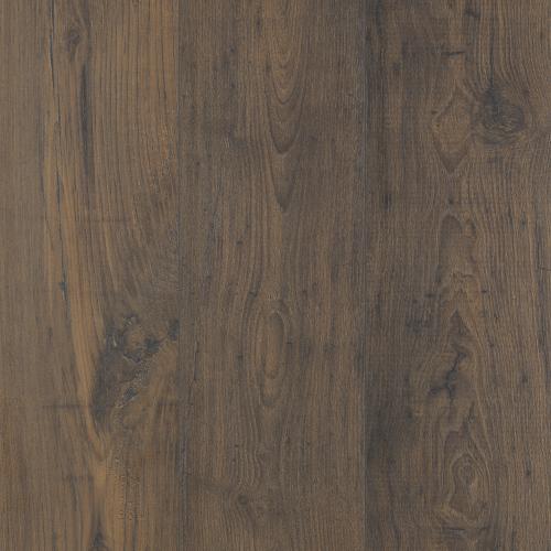 Rustic Legacy in Earthen Chestnut - Laminate by Mohawk Flooring