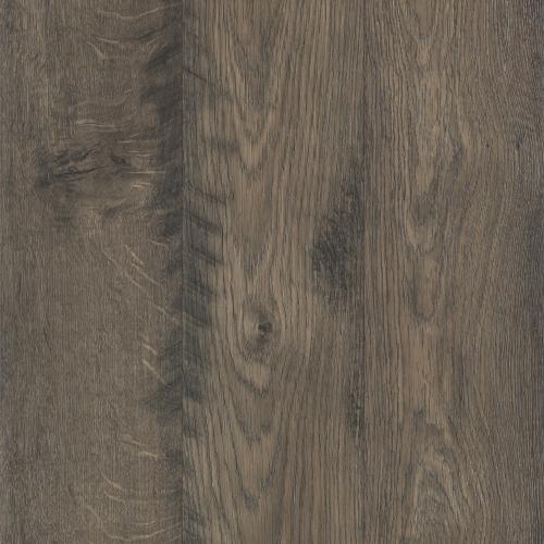 Copper Ridge in Smokehouse Oak - Laminate by Mohawk Flooring