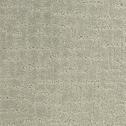 Amazing in Renowned - Carpet by The Dixie Group