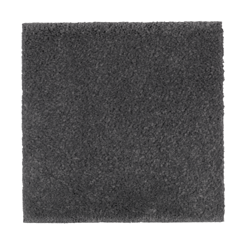 Absolute Elegance I in Deep Slate - Carpet by Mohawk Flooring