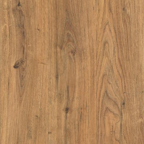 Haddington in Copper Oak - Laminate by Mohawk Flooring