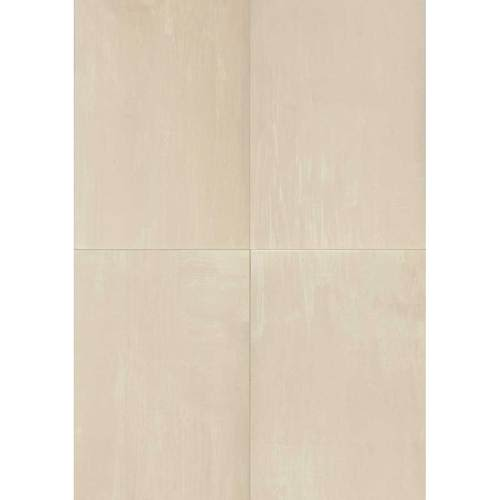 Skybridge in Skybridge Off White Sy95 4 X 8  Brushed - Tile by Daltile