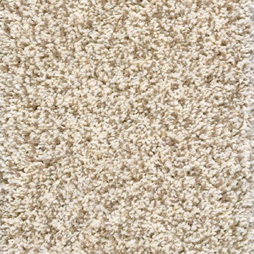 ProductVariant swatch large for White Sand flooring product