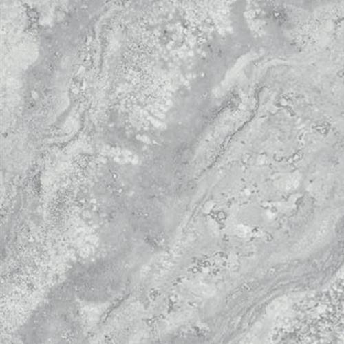Antalya in Grey - Tile by Happy Floors