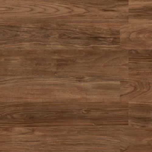 Swatch for Gunstock 6x36 flooring product