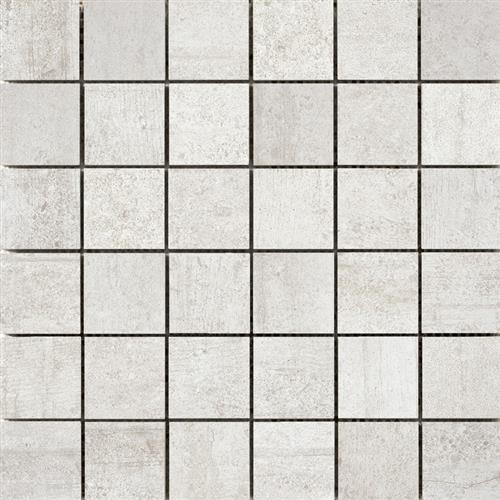 Swatch for Bond Mosaic flooring product