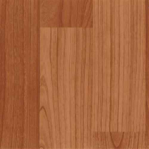 Georgetown in Blush Cherry Plank - Laminate by Mohawk Flooring
