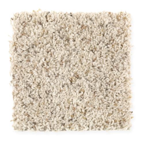Caribbean Style in Sea Oats - Carpet by Mohawk Flooring